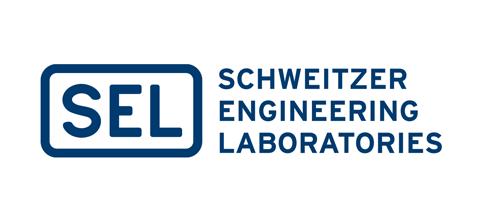 Schweitzer Engineering Laboratories, STEM Externship 2020 Partner