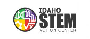 Idaho STEM Action Center Externship Photos