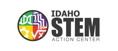 Idaho STEM Action Center, STEM Externship 2020 Partner