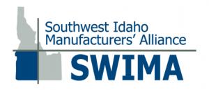 Southwest Idaho Manufacturers' Alliance Externship Photos
