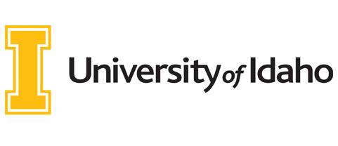 University of Idaho - Idaho Drone League, STEM Externship 2020 Partner
