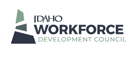 Idaho Workforce Development Council, STEM Externship 2020 Partner