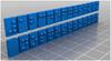 Braille Alphabet Tiles