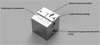 Tactile Circuit Blocks Project
