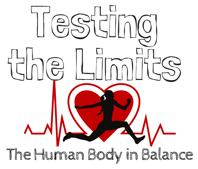 Testing the Limits
